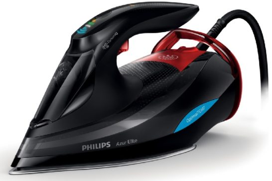 Philips GC5037